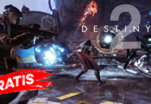 destiny 2 gratis su pc