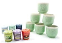 Yankee Candle in offerta