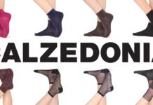 calzedonia 10x10€