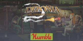 deponia the complete journey gratis