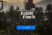 what remains of edith finch gratis