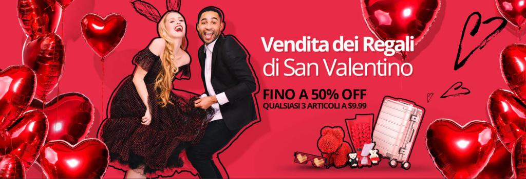 san valentino gearbest 2019