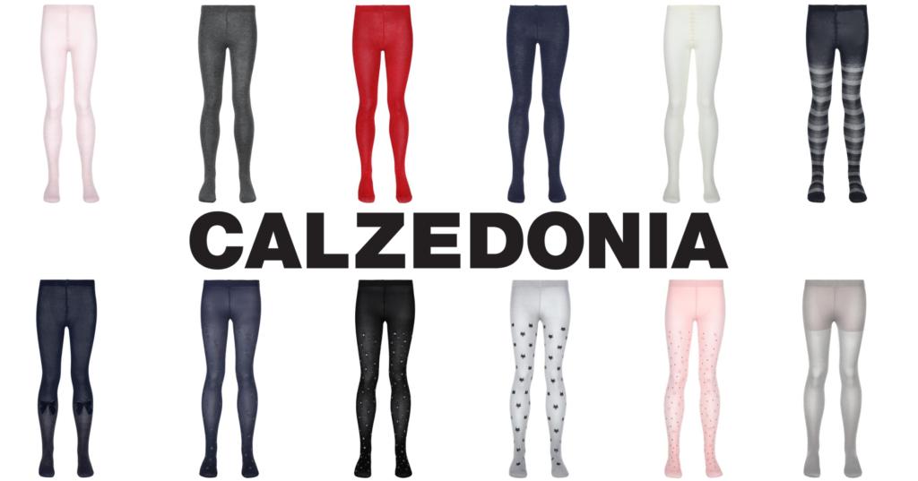 calzedonia bambina 10x10e