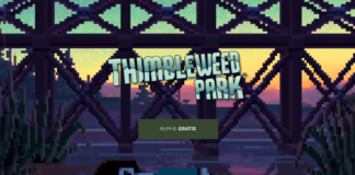 thimbleweed park gratis