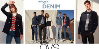 ovs republic of denim