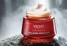 collagen specialist vichy gratis