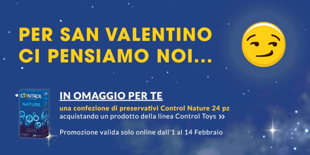 tigotà san valentino 2019