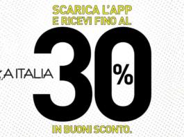 app di piazza italia