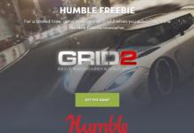 grid 2 gratis