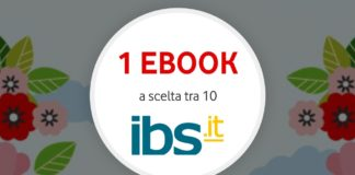 ebook IBS in regalo