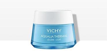 aqualia thermal in omaggio