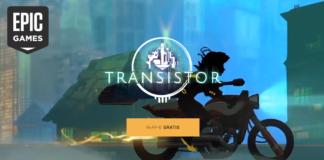 transistor gratis