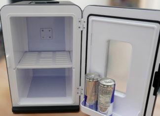 mini frigo aicok
