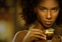 capsule caffè l'or gratis