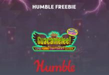 guacamelee gratis