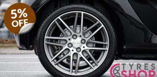 tyres-shop