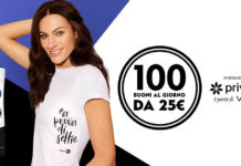 nivea-black-white-privalia