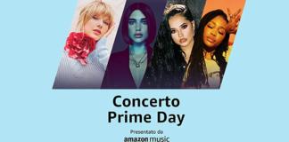 prime day 2019 concerto