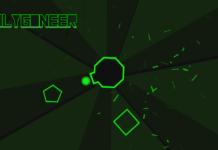 polygoneer gratis