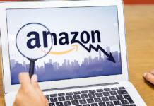 Come trovare le VERE offerte su Amazon