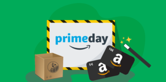 trucchi Amazon Prime Day 2019