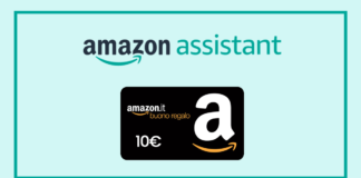 prime day 2019 amazon assistant