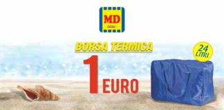 borsa termica md