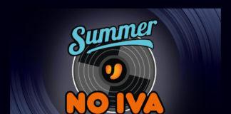 unieuro summer no iva 2019