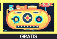 epic games gnog gratis