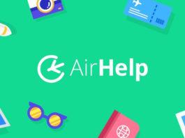 airhelp