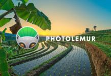 photolemur 3 gratis