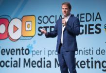 Social Media Strategies 2019