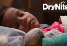 drynites gratis