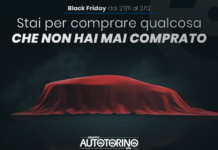 black friday autotorino