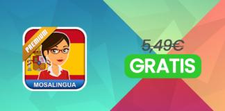 mosalingue premium spagnolo gratis