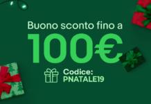 ebay pnatale19