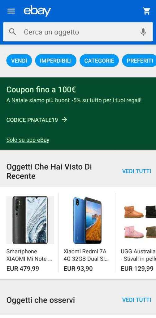 pnatale19 ebay