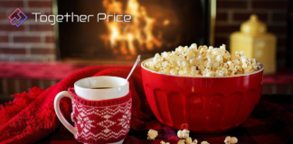 natale together price