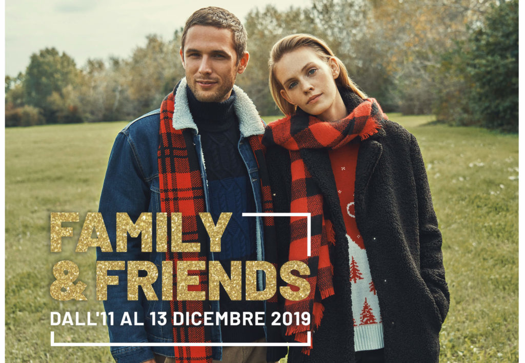 ovs family friends dicembre 2019