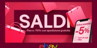 pitsaldiapp ebay