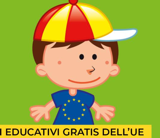 libricini educativi gratis