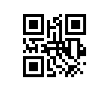 mcdonalds nutella party qrcode