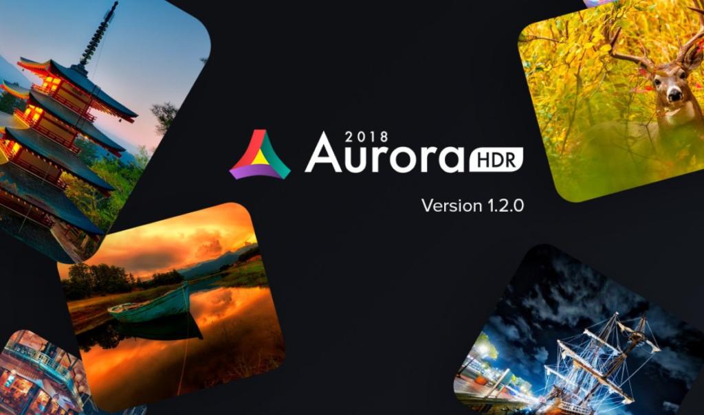 Gratis-Aurora-HDR-2018