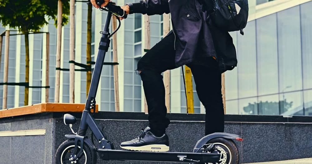 bonus mobilità alternativa