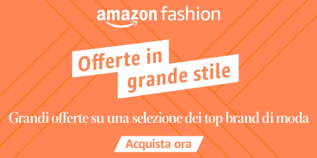 amazon fashion week