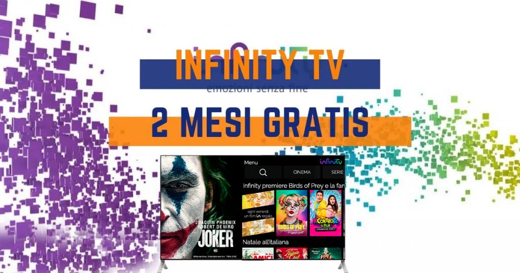 infinity-tv-scopri-come-avere-2-mesi-gratis-senza-vincolo