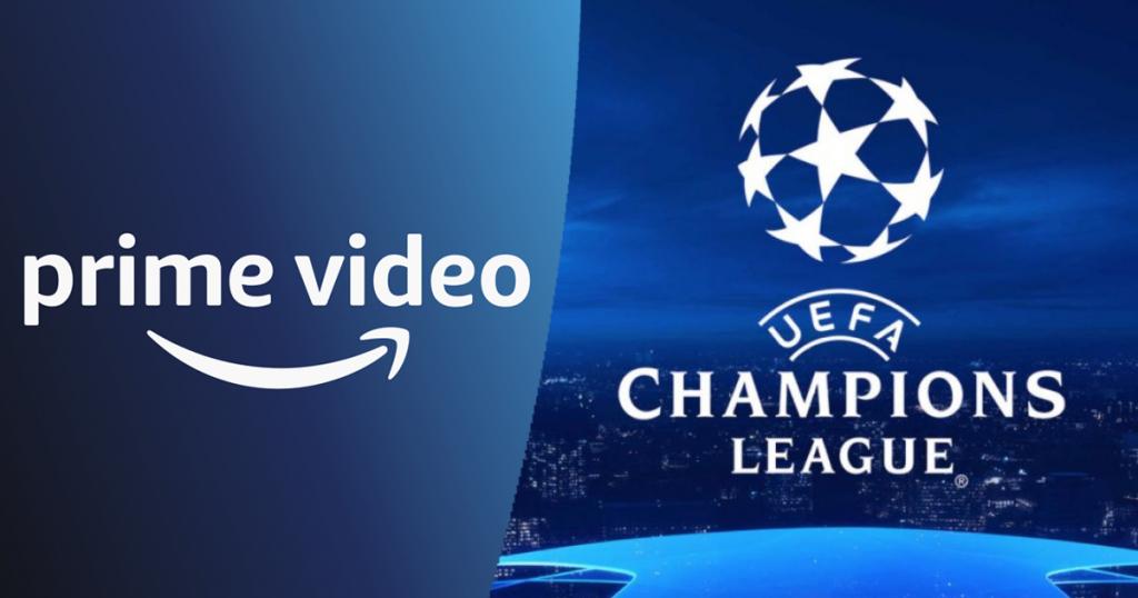 la-champions-league-sbarca-su-amazon-prime-dal-2021-le-16-migliori-partite-del-mercoledi-in-esclusiva