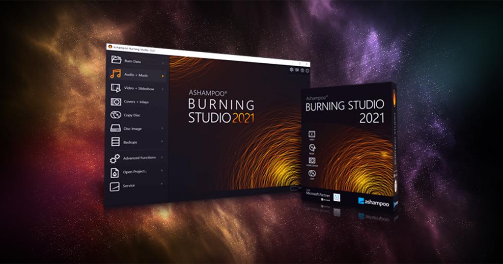 ashampoo-burning-studio-2021-gratis-il-software-per-masterizzare-cd-e-blu-ray