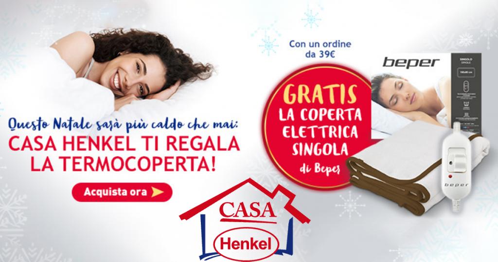 casa-henkel-scopri-come-ottenere-in-omaggio-una-calda-termocoperta