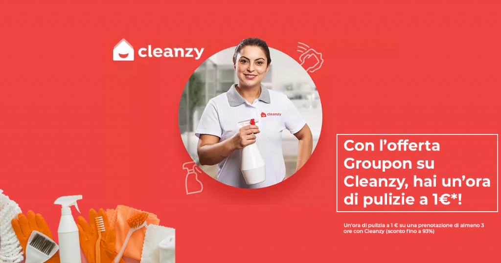 cleanzy-prenota-un-servizio-di-pulizie-professionale-per-la-tua-casa-e-ottieni-la-terza-ora-a-1e